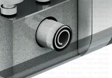 bks janus 46 cilinder slot profiel cilinder shop. Black Bedroom Furniture Sets. Home Design Ideas